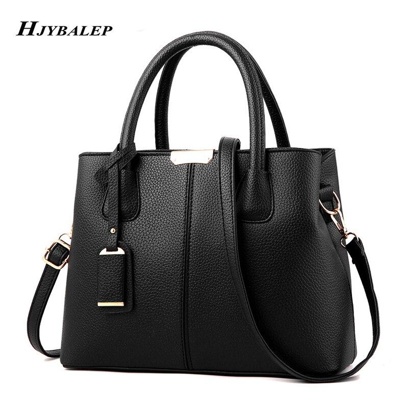 Women Luxury Handbags Fashion Ladies  Designer Messenger Bags Female Crossbody Bag Shoulder Bolsa High Quality Ladies Handbags