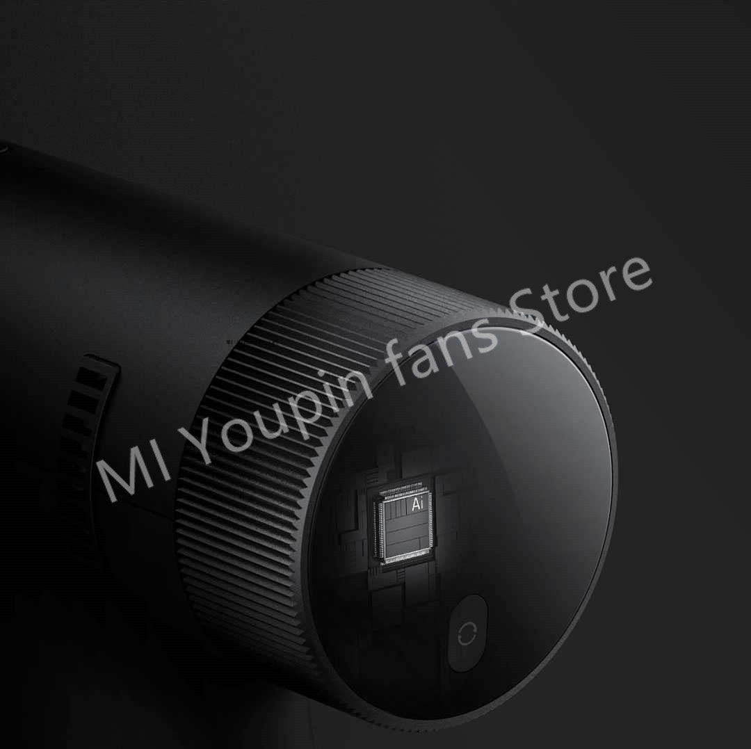 Xiaomi Mijia Smart Brushless Smart Home Electric Drill 8