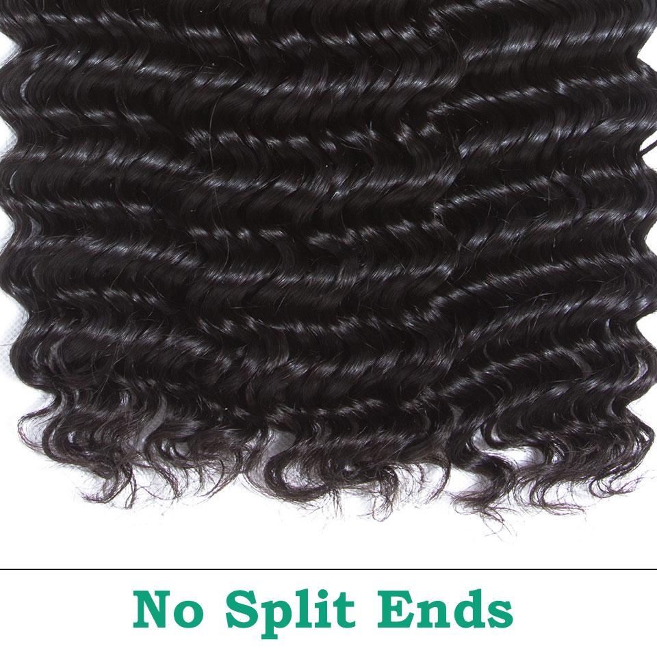 ali grace deep wave hair bundles with frontal (20)