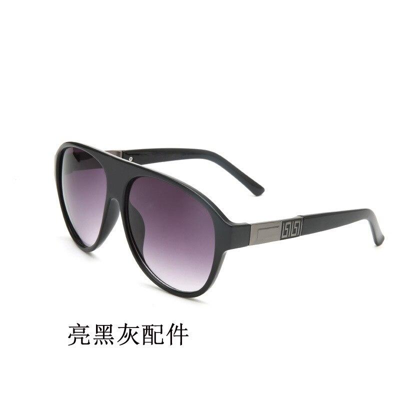 2020 New Style Brand Design Square Sunglasses Women Female Fashion Ladies Outdoor Sports Sun Glasses Shades Oculos De Sol Gafas