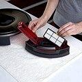 Xmx-фильтр пылеуловитель коробка фильтр коллектор пылесборник набор фильтров для IRobot Roomba 800 900 серии 870 860 880 885 960 980