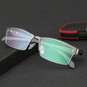Image 3 - Chống Tia Xanh Nam Nữ Máy Tính Mắt UV Đèn Bảo Vệ Unisex Lão Thị Kính Mắt Cho Độc Giả Dioper 1.0 1.5 2