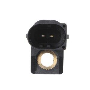 Image 5 - 1621533028 16215 33028 Crankshaft Position Sensor For Ssangyong Rexton Stavic Rodius 02 18 Actyon Kyron 06  KORANDO MUSSO 95 05