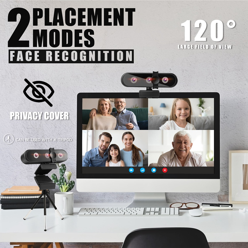 webcam full hd para computador pc camera 01