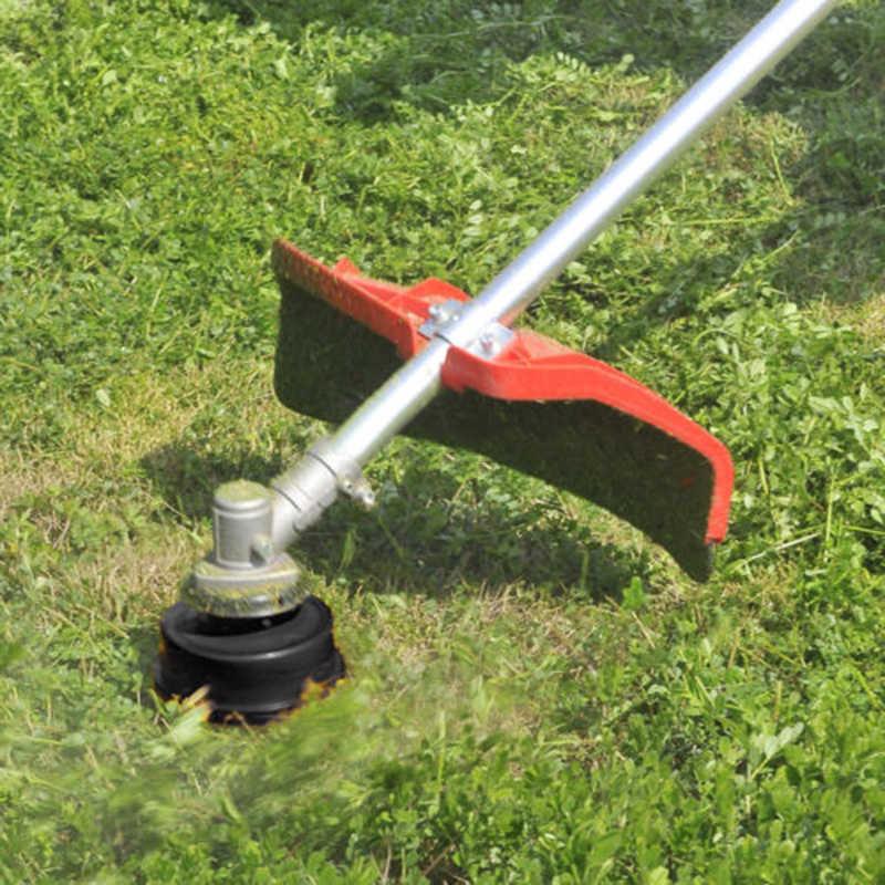 Сменный триммер головка части инструмента газонокосилка кусторезы трава для Мичигана/MTM/Bauholtz косилка триммер головка