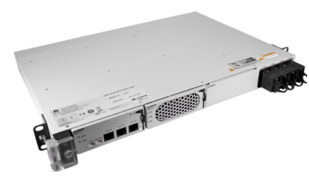 100% Tested Work Perfect For New ETP48100-B1 48V 50A OLT