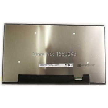 """B133HAN05.C LCD LED Screen 13.3"""" FHD 1080p Replacement Display New EDP IPS"""