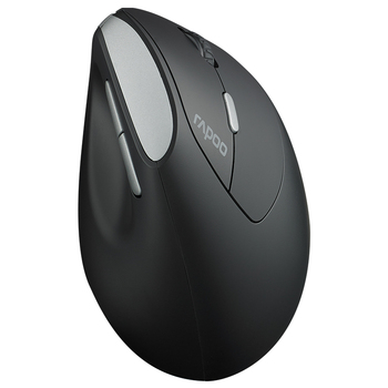 Business Accessories & Gadgets Laptop Accessories Office Vertical Wireless Mouse
