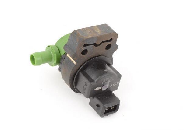 מנוע דפוק Vent טיהור Valve עבור מרצדס R129 W140 R170 W202 0004708793