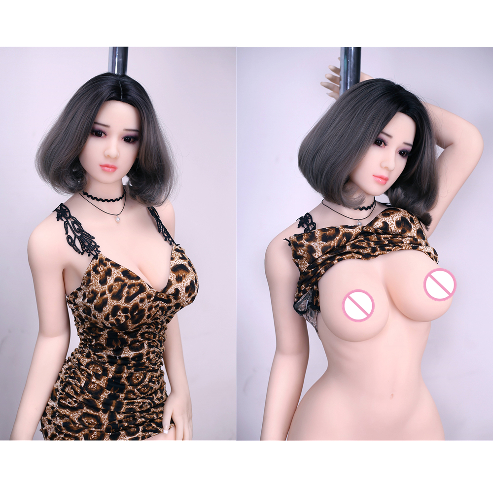 <font><b>Hot</b></font> <font><b>Sale</b></font> <font><b>Sex</b></font> <font><b>Doll</b></font> 165cm full silicone Metal Skeleton <font><b>Sex</b></font> <font><b>Dolls</b></font> japanese Porn Sexy <font><b>Hot</b></font> Girl Realistic Ass Vagina Men Love <font><b>Doll</b></font> image