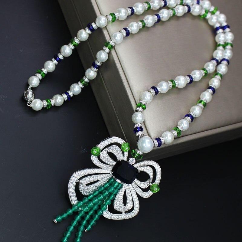 큰 뱀 칼라와 브랜드 고급 고급 패션 과장된 뱀 목걸이 골드 마이크로-에서체인목걸이부터 쥬얼리 및 액세서리 의  그룹 1