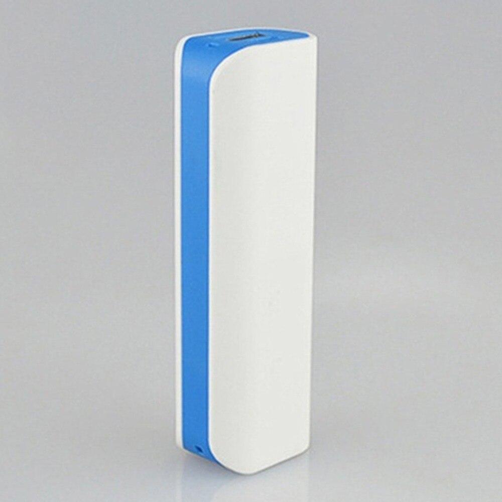 Carcasa de batería portátil sin soldadura con puertos USB, carcasa para cargador PCB, Kits DIY con batería de 2600mAh y 18650 (no incluida) Funda de cargador de batería Baseus para iPhone X Xs Max Xr, funda de Banco de energía externa, paquete de carga de batería, funda de respaldo para iPhone X Xs