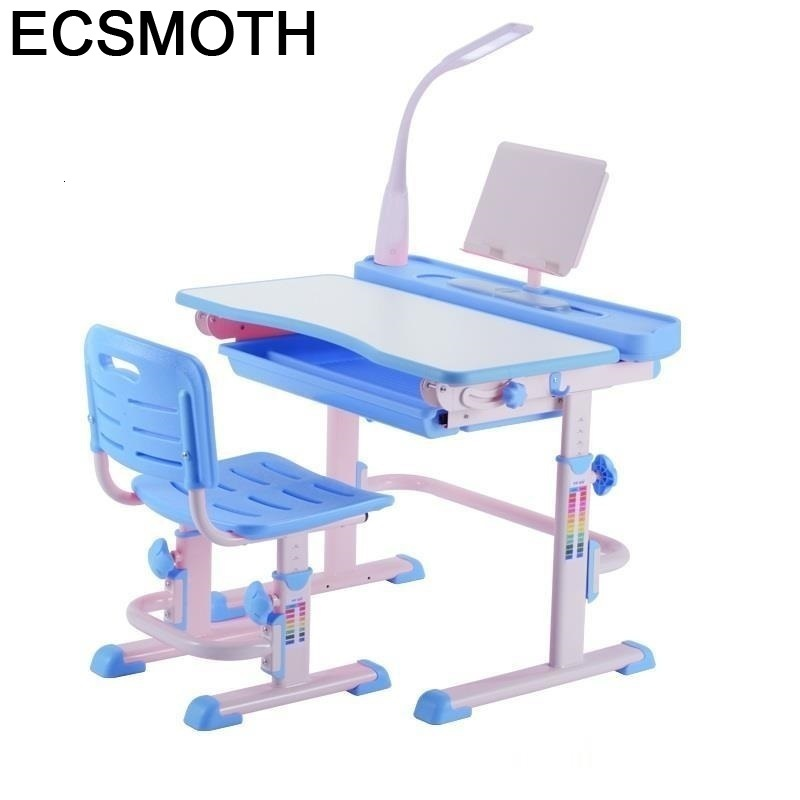 Meja Belajar Estudio Estudo Tafel Cocuk Masasi Tableau Children Infantil Enfant Escritorio Desk Mesa Study Table For Kids