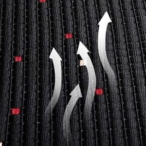 Image 5 - Ynooh Car seat covers For mazda cx 5 6 2014 cx 5 7 9 bt50  3 bk bl 6 gg mpv demio premacy one car protector