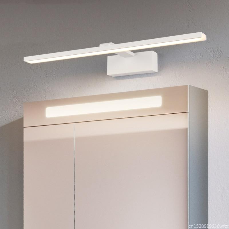 decoracao interior luminarias industriais 04
