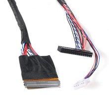 Kit de escalador universal 3663, Cable de placa controladora de TV