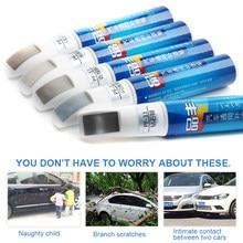 Smart fix pro carro reparação de riscos de pintura automática removedor toque up caneta diy gr4 lavagem carro & manutenção pintura cuidados acessórios do carro
