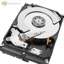 Internal Hard Drive Disk For Desktop
