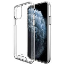 Luxury Clear Phone Case For iPhone 11 Pro Max X XR XS Max 8 7 6S 6 Plus Case Soft Silicon Transparent Back TPU Full Cover Cases luxury clear phone case for iphone 11 pro max x xr xs max 8 7 6s 6 plus case soft silicon transparent back tpu full cover cases