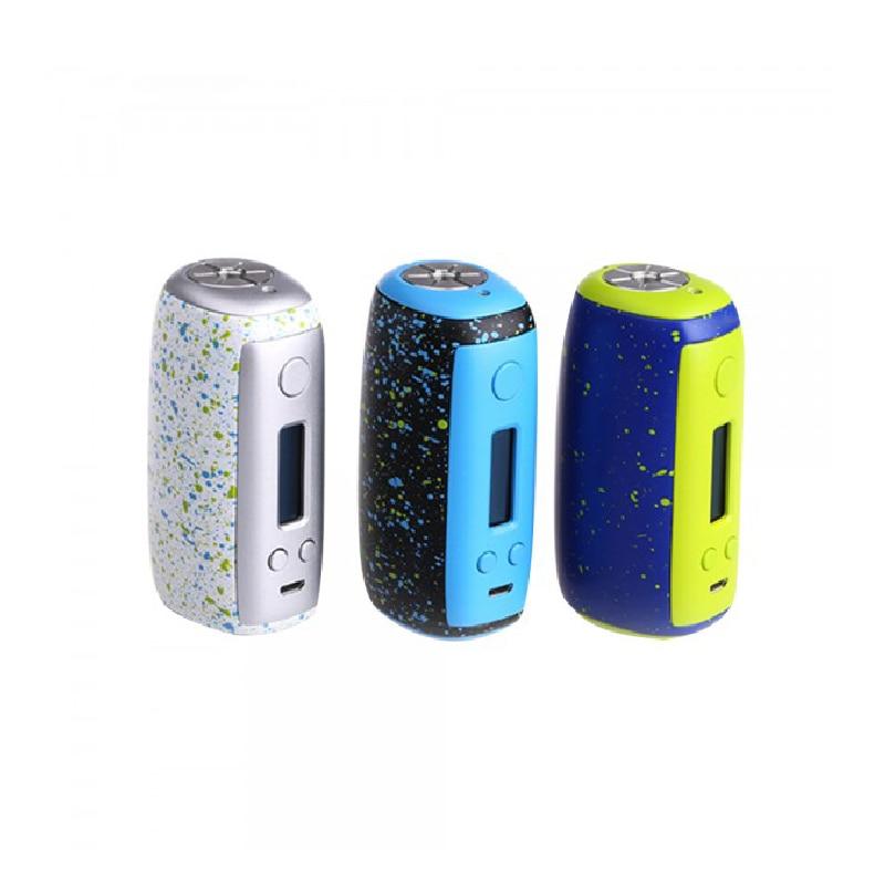 Vape Mod Origin Sigelei E Elctronic Cigarette 75A Mod 5 - 75 W