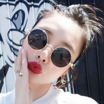 Classic Steampunk Sunglasses  3