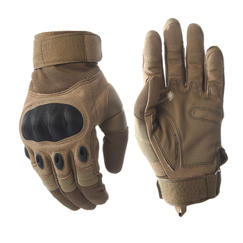 touch screen cold weather waterproof windproof winter warmer fleece snowboard bicycle tactical hard knuckle full finger gloves Touch Screen Army Military Tactical Gloves Paintball Airsoft Shooting Combat Anti-Skid Bicycle Hard Knuckle Full Finger Gloves