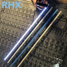 4 Stuk/partij Voor Reparatie Konka LED32F2200CE Lcd Tv Led Backlight Artikel Lamp YP37020575 35016310 35016385 1 Pcs = 36LED 357mm 100% Nieuwe
