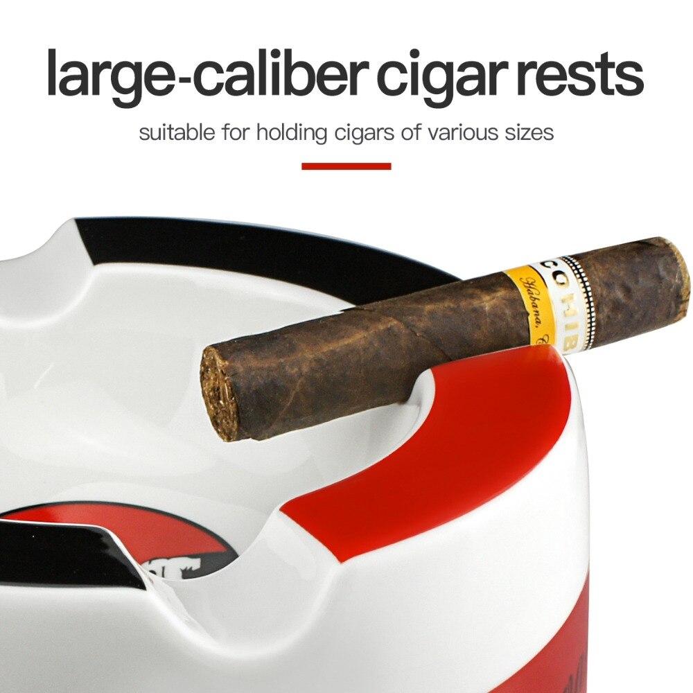 RAG-2220大烟槽设计