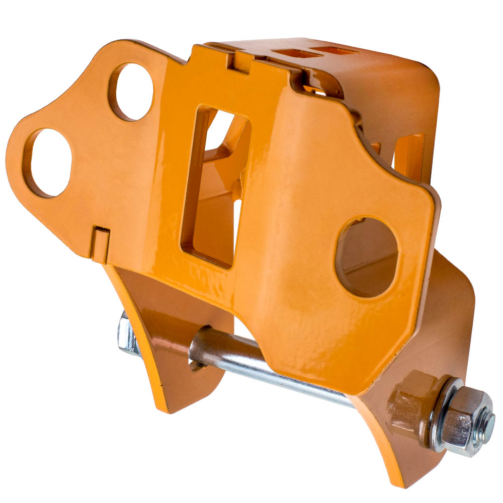 Innovative Passenger Side Transmission Bracket For Honda 96-00 Civic 10022-sb