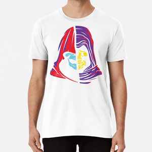 Старинная футболка с капюшоном «злой мумра», «скелетор», «хеман», «Thundercat»