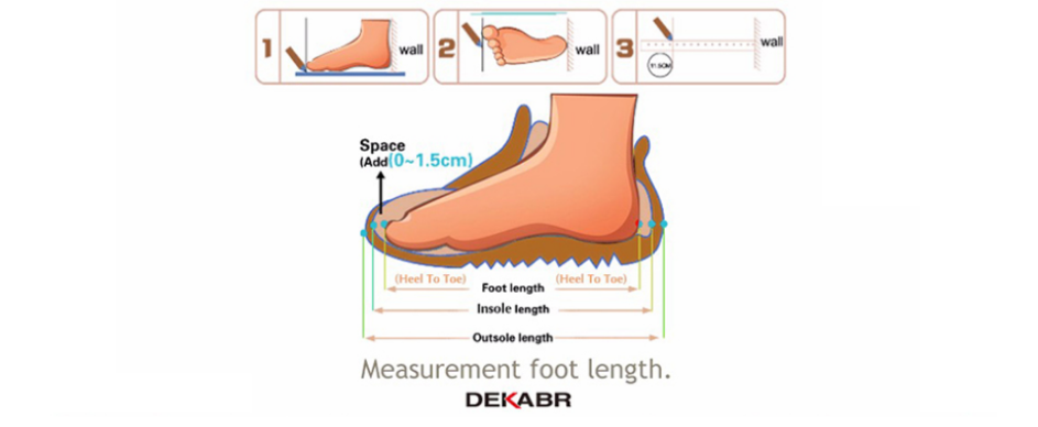 DEKABR 2020 New Snow Boots Protective and Wear-resistant Sole Man Boots Warm and Comfortable Winter Walking Boots Big Size 39-46