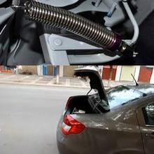 1 pièces coffre de voiture ressort de levage automatique pour Bmw E46 E39 Audi A3 A6 C5 A4 B6 Mercedes W203 W211 Mini Cooper accessoires de voiture