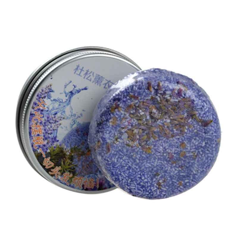 בעבודת יד שיער שמפו קסם סבון טהור יבש שמפו סבון שמן שליטה נגד קשקשים את טיפוח שיער