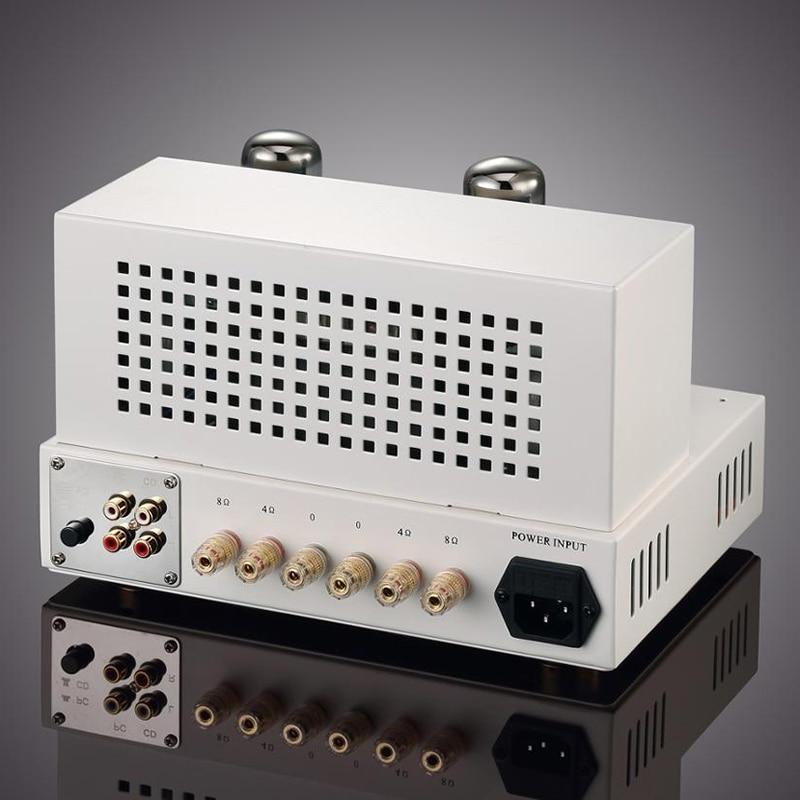 Yulu-M2-EL34-Tube-Amplifier-HIFI-EXQUIS-Boyuu-Class-A-Single-End-Integrated-5Y3-Lamp-Desktop (2)