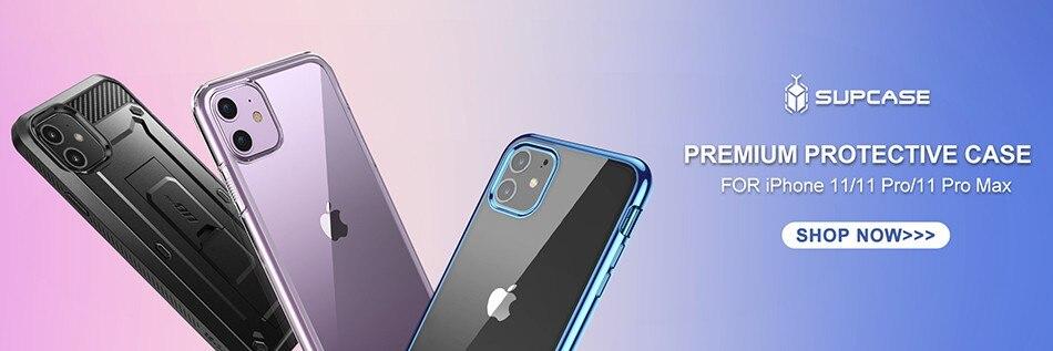 SUP iPhone 11