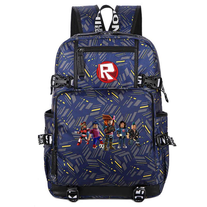 Canvas Schooltassen Voor Meisjes Tieners Rugzak Vrouwen Bookbags Zwart Grote Capaciteit Laptop Tas Midden Hoge College Schooltas