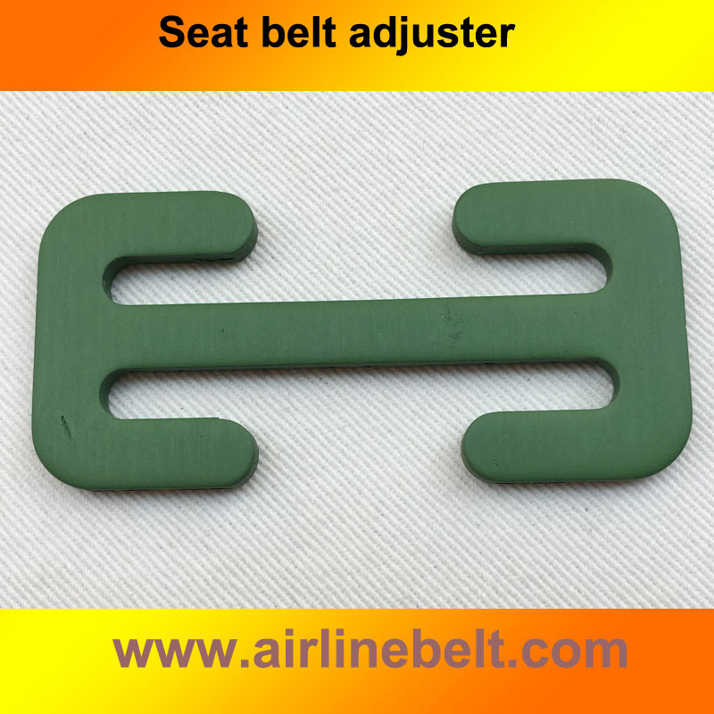 seat belt adjuster-whwbltd-2
