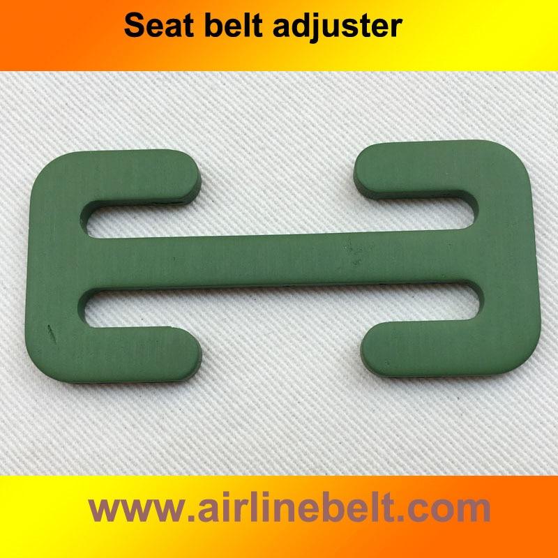 seat belt adjuster-whwbltd-2