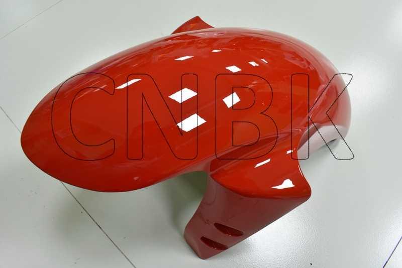 YZF1000 R1 2005 Fairings YZF R1 05 06สีแดงสีขาวBodyชุดสำหรับYAMAHA YZFR1 2004-2006พลาสติกFairings