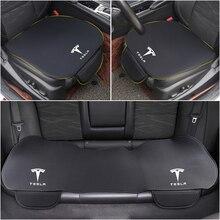 Подушка для автомобильного сиденья, подушка для сиденья водителя, офисное кресло для домашнего использования из пены с эффектом памяти, под...