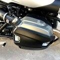 Защитный чехол для мотоцикла, защита от падения двигателя для Bmw R Nine T 2014 до 2017 2018 R1200Gs 2010-2012