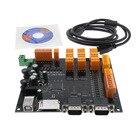 Driver Board USB CNC...