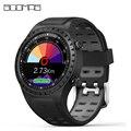 SCOMAS GPS Smart Horloge 1.3
