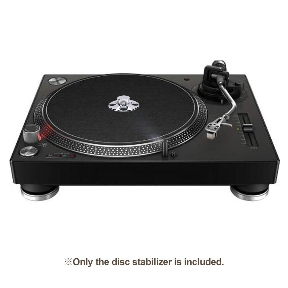 Металлический аудио LP виниловый поворотный диск стабилизатор проигрыватель весовой зажим Электрический Aeccessaries Детали и аксессуары для электрических инструментов      АлиЭкспресс