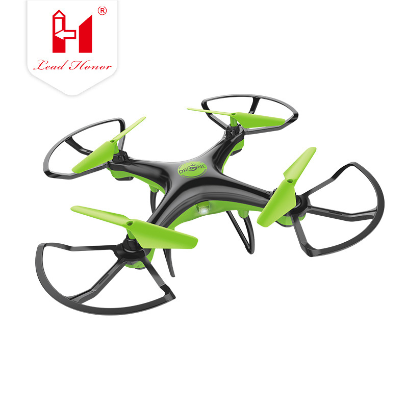 Lh-x31 Small Size Unmanned Aerial Vehicle Drop-resistant Chargeable Light Included Off Quadcopter Remote Control CHILDREN'S Toy