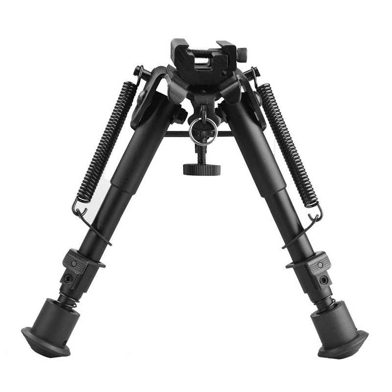 Tactical Support 6~9 Inch Tripod Joint Camera Converter 20mm Interface Guide Gel Ball Accessories