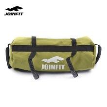 Взвешивание фитнес перчатки joinfit Фитнес 5 20 кг по самой