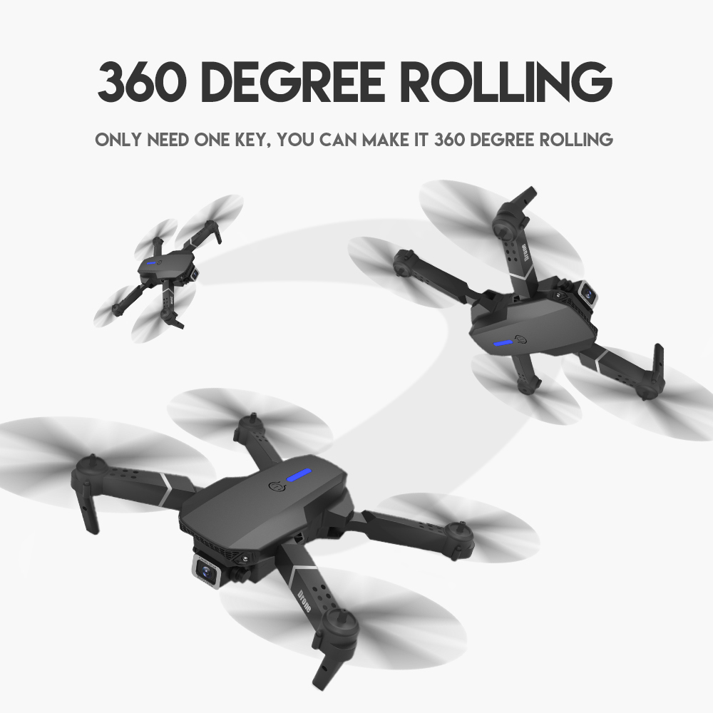 H553b71f1f35c4289a68650e437783ff7w - Mini Drone 4K Professional HD RC Dron Quadcopter with NO/1080P/4K Camera ufo Drones Flying Toys for Boys Teens Child Drone FPV