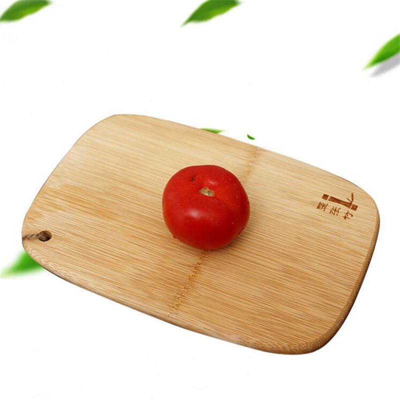 Bamboo Cutting Board Antibacteria Fruit Vegetable Chopping Block Baby Dietary Supplement Cutting Board Kitchen Cooking Tools|Chopping Blocks| |  - title=