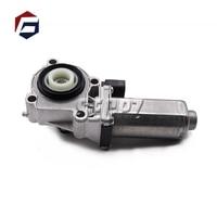 7pins Car Transfer Case Shift Motor Actuator For BMW X3 E83 X5 E53 E70 2004  2010 ATC400 ATC500 ATC700 27107568267 27107566296